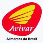 avivar-12-12-2016-145434.jpg