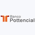 Banco Potencial