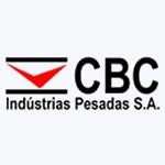 CBC indústrias Pesadas