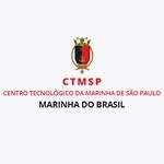 CTMSP