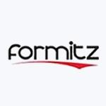 Formitz