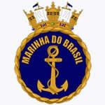 marinha-do-brasil-05-12-2016-171907.jpg