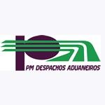 pm-despacho-02-10-2018-075200.jpg