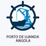 Porto Luanda