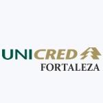 UniCred
